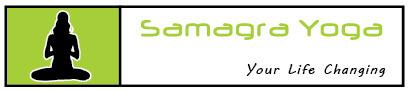 samagar-yoga-logo
