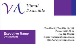 VC Vimal associates