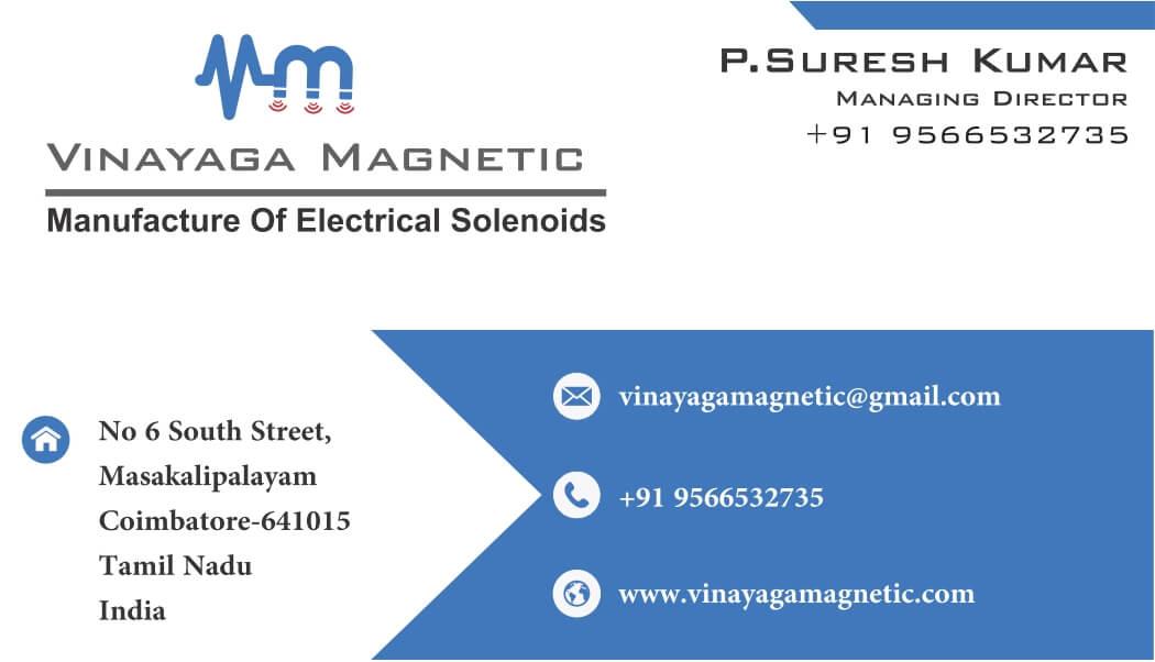 vinayaga-magnetic-visiting-card