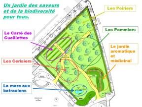 Plan_amenagement_22_av_Lombart
