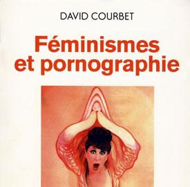 Féminismes et pornographie - La Musardine