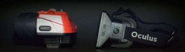 VirtualBoyVSOculusRift