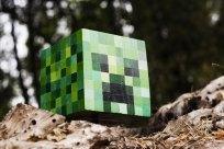 Minecraft_Cube_02