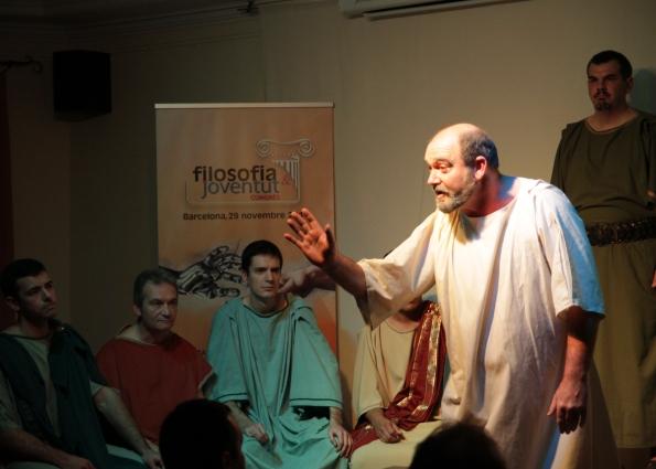 Socrates DMF 14