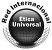 Red Internacional Ética Univesal