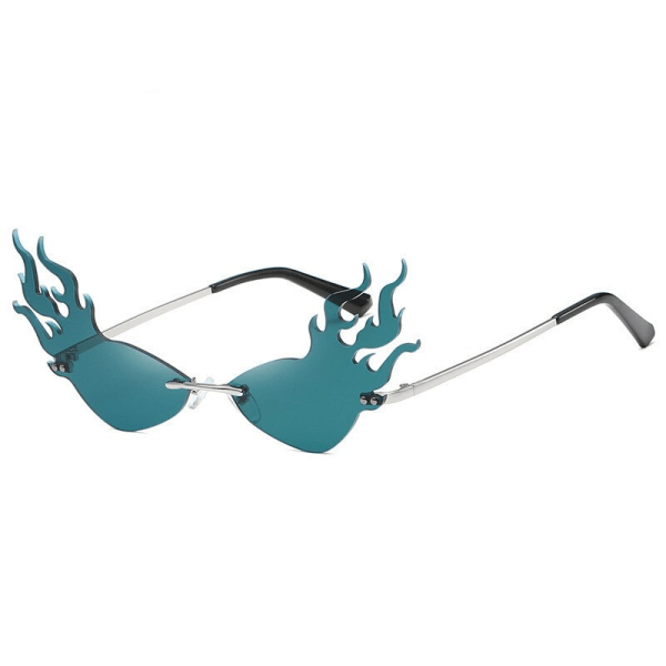 Astounding Flame Sunglasses 6 Colors 4
