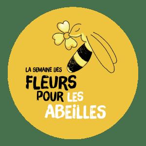 semaine abeille 2021