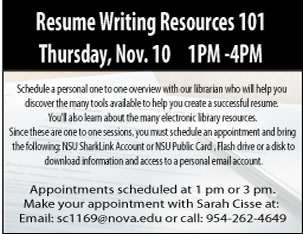 resume writing resources 101 jpg