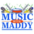 Music With Maddy