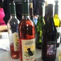Black Dog Wine from Chateu Morrisette at Great Grapes Reston