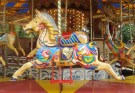 Your guide to carousels in and around Northern VA The Joy Troupe NOVA