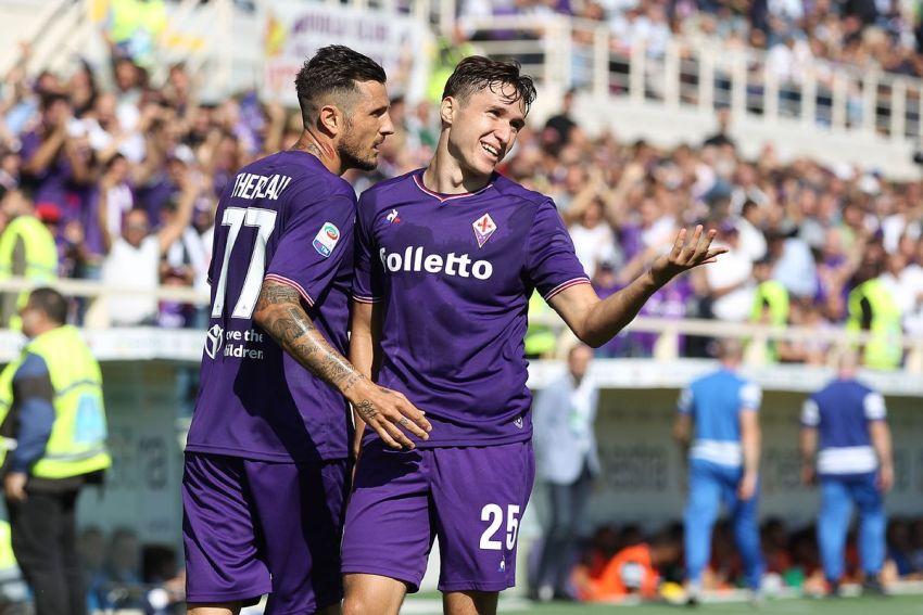 Prediksi Bola Fiorentina VS Udinese - Nova88 Sports