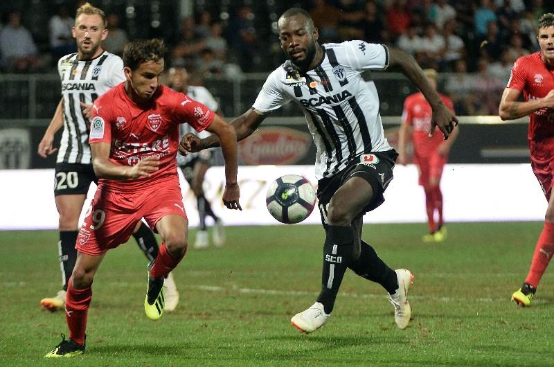 Prediksi Bola Rennes VS Angers - Nova88 Sports
