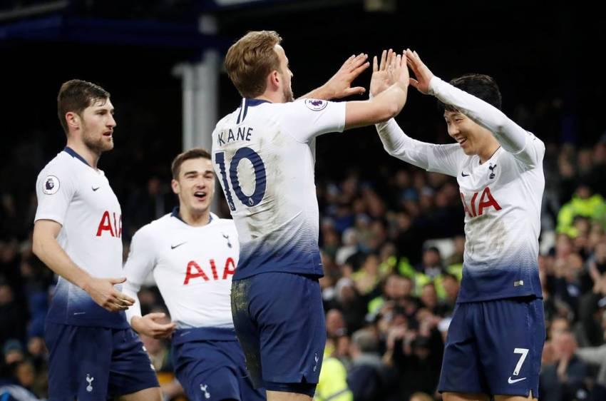 Prediksi-Bola-Tottenham-Hotspur-VS-LASK-Linz-Nova88-Sports