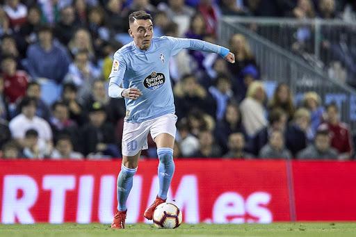 Prediksi Bola Elche VS Celta Vigo - Nova88 Sports