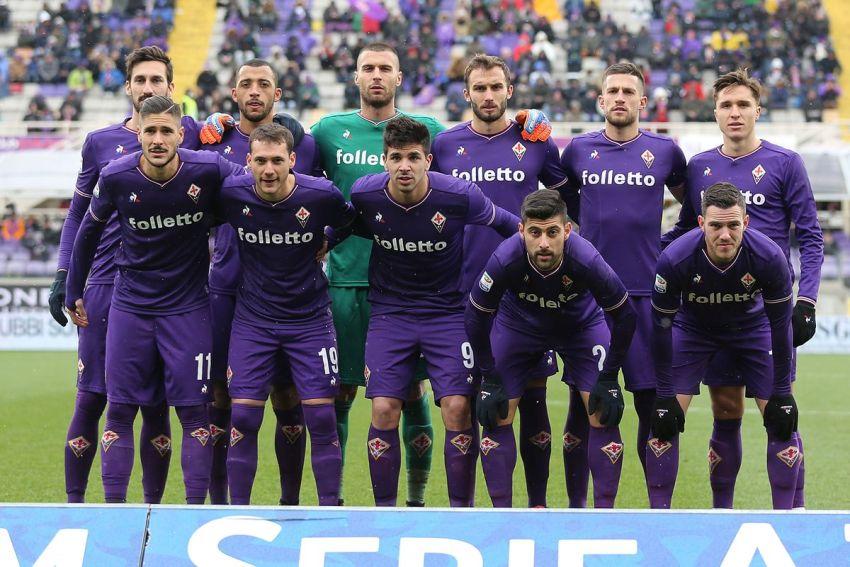 Prediksi Bola Fiorentina VS Benevento - Nova88 Sports