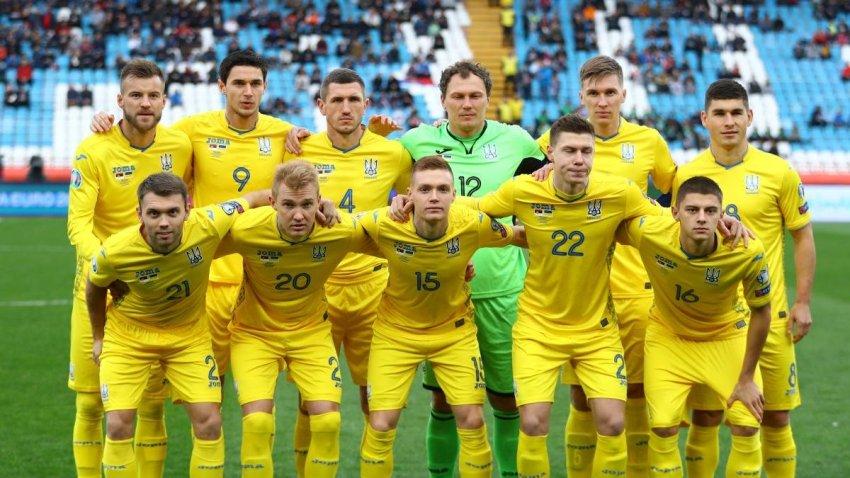 Prediksi Bola Polandia VS Ukraina - Nova88 Sports