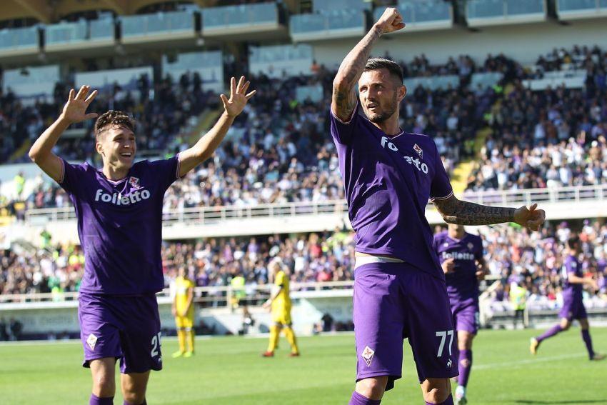 Prediksi Bola Udinese VS Fiorentina - Nova88 Sports