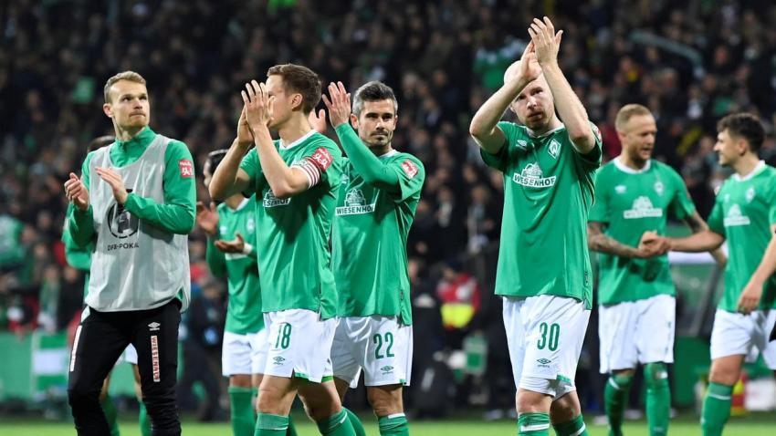 Prediksi Bola Werder Bremen VS FC Koln - Nova88 Sports