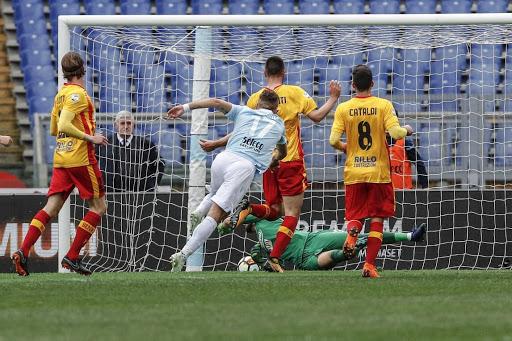 Prediksi Bola Benevento VS Lazio - Nova88 Sports