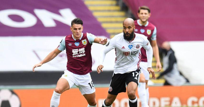 Prediksi Bola Burnley VS Sheffield United - Nova88 Sports