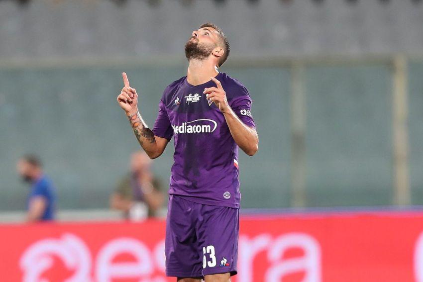 Prediksi Bola Fiorentina VS Verona - Nova88 Sports