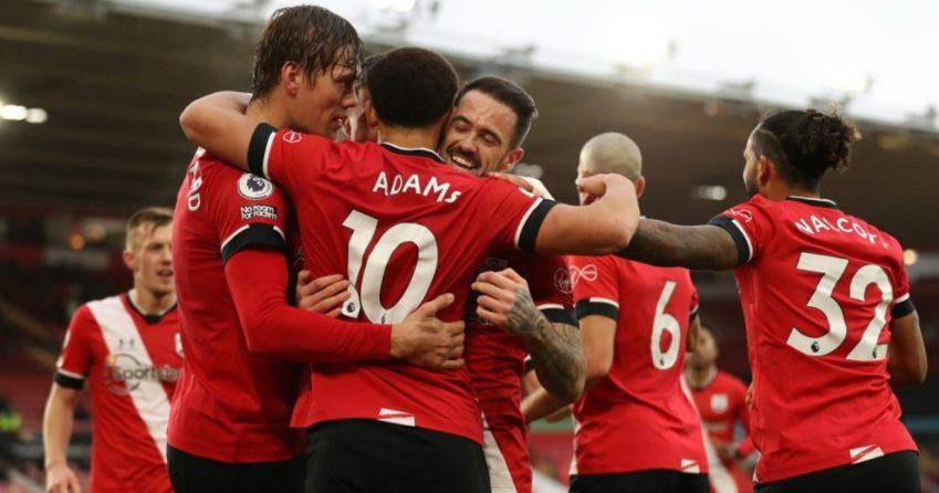 Prediksi Bola Fulham VS Southampton - Nova88 Sports
