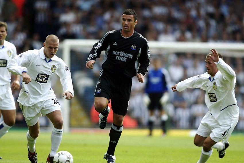 Prediksi Bola Leeds United VS Newcastle United - Nova88 Sports