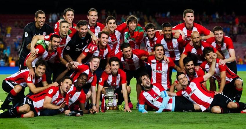 Prediksi Bola Ibiza Eivissa VS Athletic Bilbao - Nova88 Sports