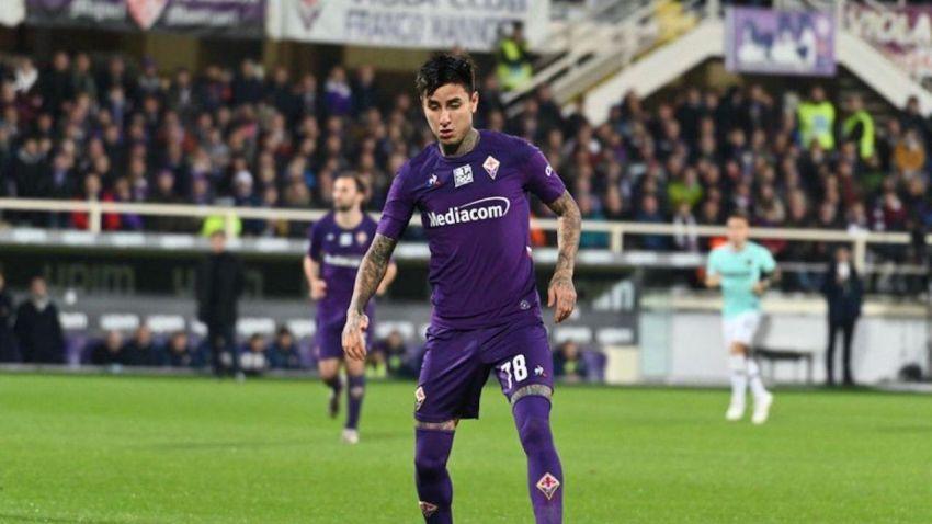 Prediksi Bola Fiorentina VS Spezia - Nova88 Sports