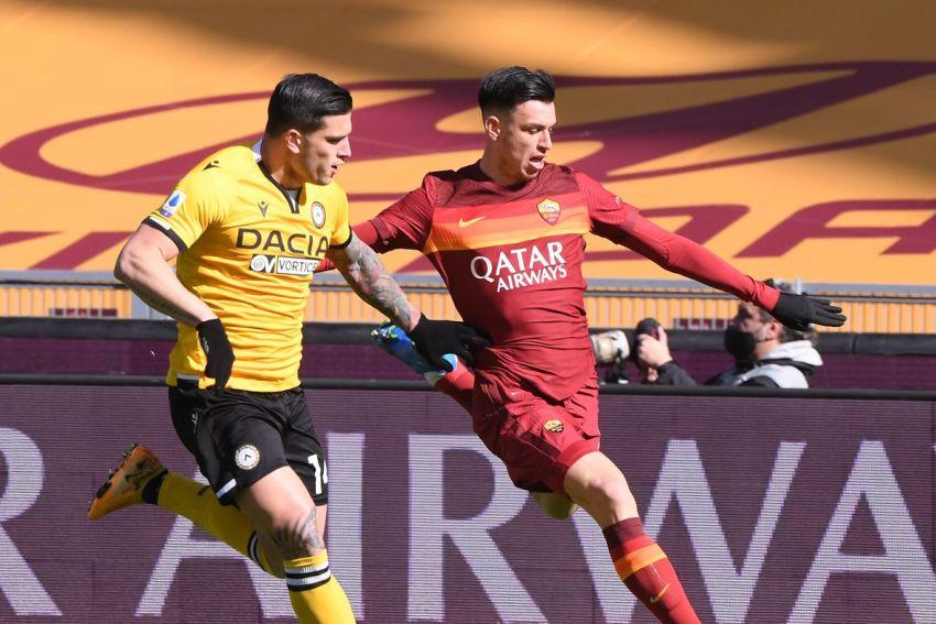 Prediksi Bola Sporting Braga VS AS Roma - Nova88 Sports