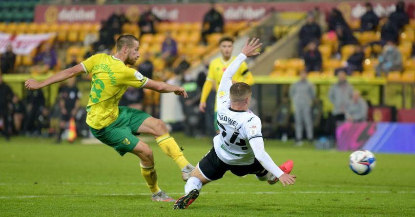Prediksi Bola Swansea City VS Norwich City - Nova88 Sports