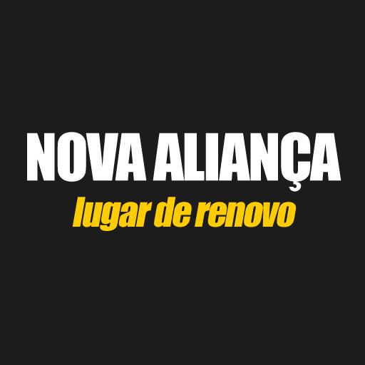 logo-pwa-batista-nova-alianca-nova-odessa