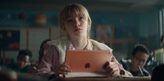 New Apple video series launches to help educators with remote learning