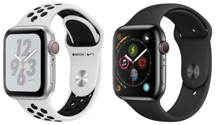 Apple Watch Series 6 is Not Going to Use MicroLED Display