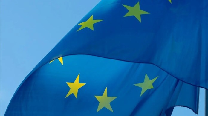 New EU Regulation Gives Developers More Protection and Transparency in App Store Review