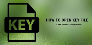 How To Open .KEY File On Windows And Convert Key File To PPT