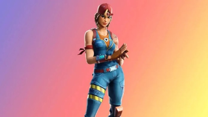 Fortnite Characters Locations: Where can you find new NPCs