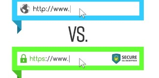 HTTPS vs HTTP: Differences And How To Enable HTTPS