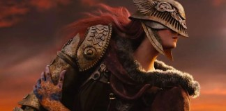 Elden Ring: Trailer, Release Date, Pre-order and more