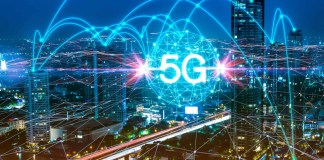 How Harmful is the 5G Radiation Effect on the Human Body
