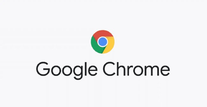 How to Restore Tabs on Chrome