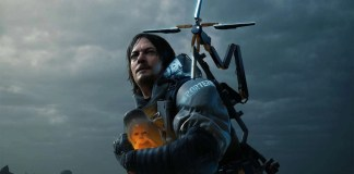 Death Stranding: Game Review, Plot and Feels