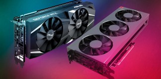 How to check what Graphics card is on your computer