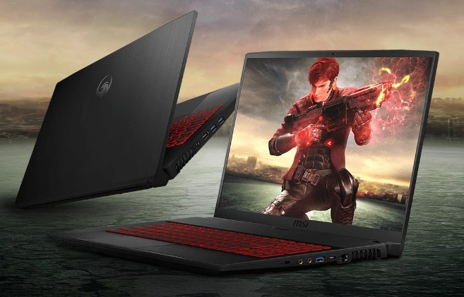 Here Are The Top 12 Best Gaming Laptops for 2021