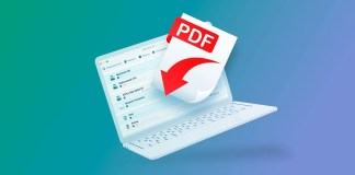 What Is A PDF File: Everything You Need To Know