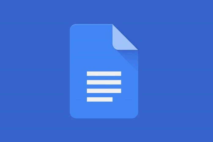 How To Delete An Unwanted Page In Google Docs