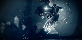 Destiny 2: Shattered Throne Dungeon Guide