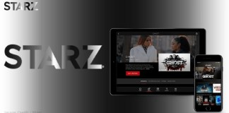 How To Cancel Starz Subscription On Any Device