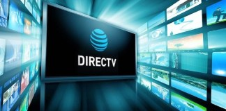 What You Need To Know About DirecTV 4K Ultra HD TV Channels